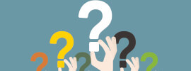 7 Questions Every Actor Should Ask Themselves